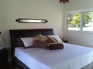 Casa Lola, Дома для отпуска  Tambor - big - 4