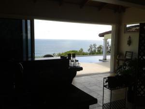 Casa Lola, Дома для отпуска  Tambor - big - 15