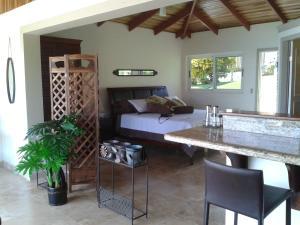 Casa Lola, Дома для отпуска  Tambor - big - 17