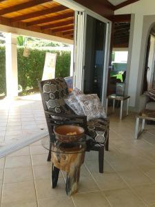 Casa Lola, Дома для отпуска  Tambor - big - 21