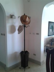 Casa Lola, Дома для отпуска  Tambor - big - 24