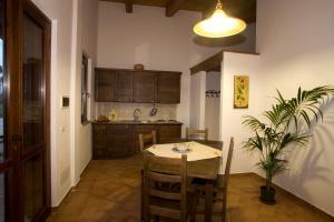 Podere 1248, Aparthotels  Ladispoli - big - 12
