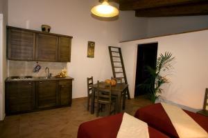 Podere 1248, Aparthotels  Ladispoli - big - 8
