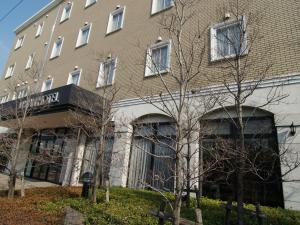 Фото отеля Urban Hotel