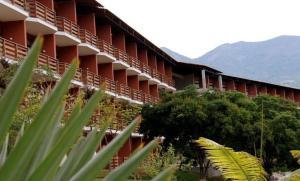 Promo Hotel Fazenda Vale Da Mantiqueira