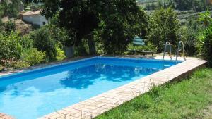 Villa Talas