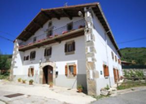 Casa Batit
