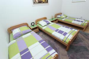 Hostel Lucky - фото 25