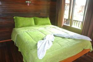Ruenthong Resort
