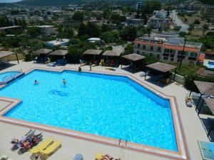 obrázek - Telhinis Hotel