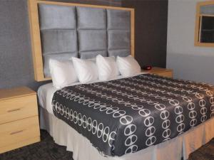 Nearby hotel : Western Star All Suites Hotel Carnduff