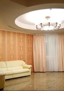 Отель Любовь - фото 19