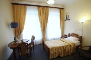 Гостиница Лавры - фото 19