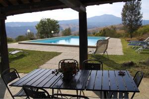 Villa Il Cerro