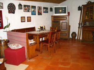 Casas Da Ribeira