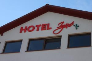 Hotel Igus