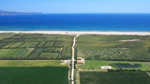 Mas del Mar, Vidiecke domy  Sant Pere Pescador - big - 37