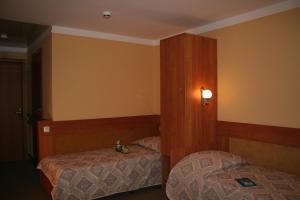 Мотель Феникс - фото 12