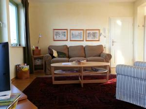Apartament typu Comfort z 2 sypialniami
