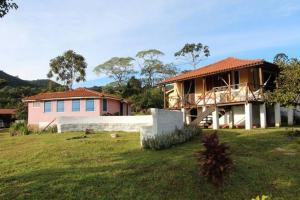Serranos Minas Gerais fonte: aff.bstatic.com