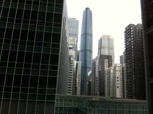 Guangzhou Victory Apartment