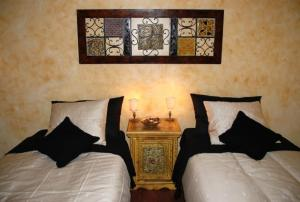 Nearby hotel : AirCiampino B&B
