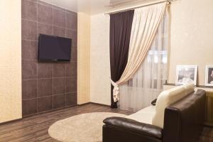 VIP House Apartments on Kozlova Street - фото 6