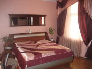Отель Сергеевский - фото 2