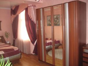 Отель Сергеевский - фото 6