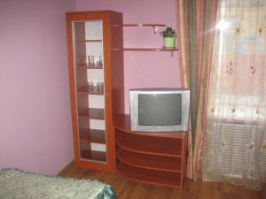 Отель Сергеевский - фото 8