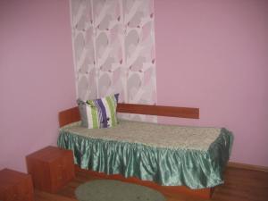 Отель Сергеевский - фото 4