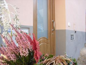 obrázek - Casa Di Girolamo