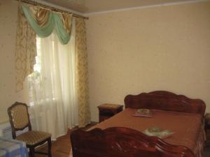 Отель Сергеевский - фото 7