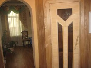 Отель Сергеевский - фото 11