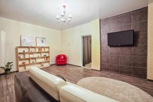 VIP House Apartments on Kozlova Street - фото 5