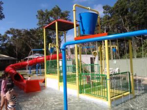 BIG4 Bonny Hills Holiday Park - , New South Wales, Australia