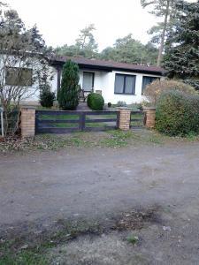 Ferienhaus Gräber