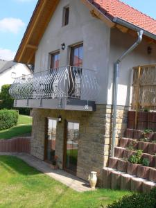 Apartments Monika Schneider
