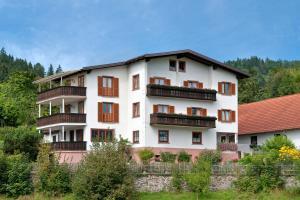 Sch�tzenhof