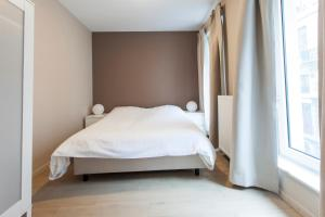 hotel near Brussels Madou City Center Apartment