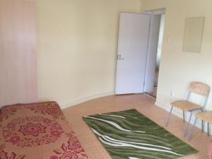 Rakvere Apartment