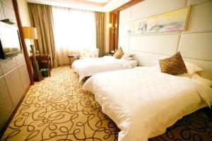 Shunfeng International Hotel