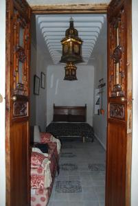 Riad Dar Naciri