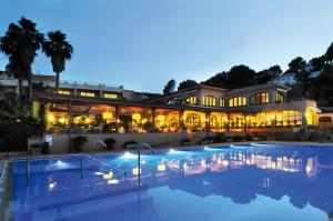 obrázek - Hotel Sa Punta