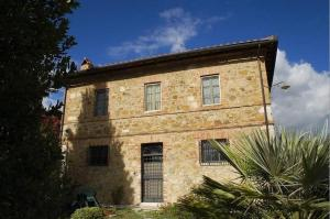 Holiday Home Casa Frontoni