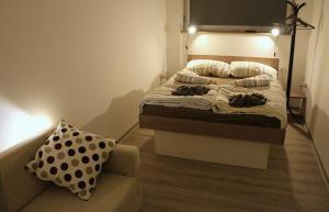 obrázek - Hostel Tivoli