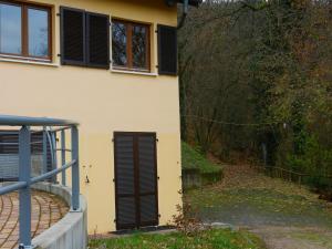 Maison du Kleebach, Prázdninové areály  Munster - big - 44