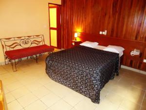 Дуала - Saffana Hotel