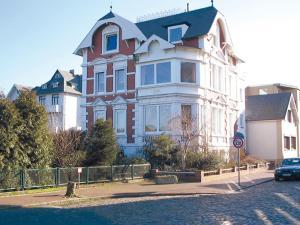 obrázek - Villa Hebel