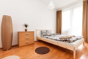 Stellar Residence(Budapest)